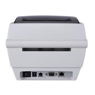 HD100/HD130
